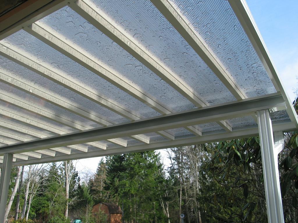 Rl Rogers Construction Professional Deck Builders