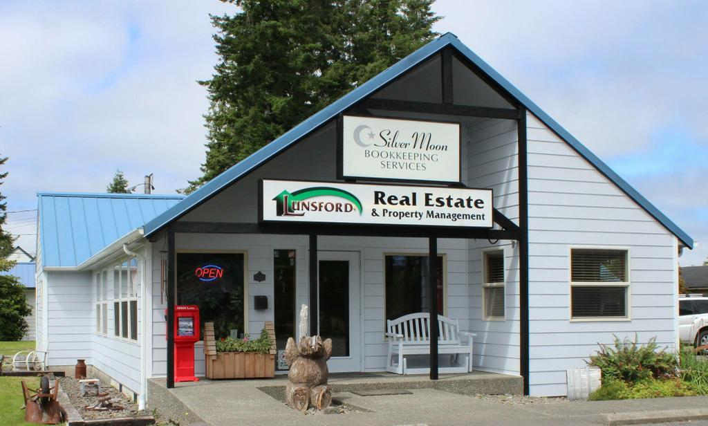 Lunsford Real Estate And Property Management