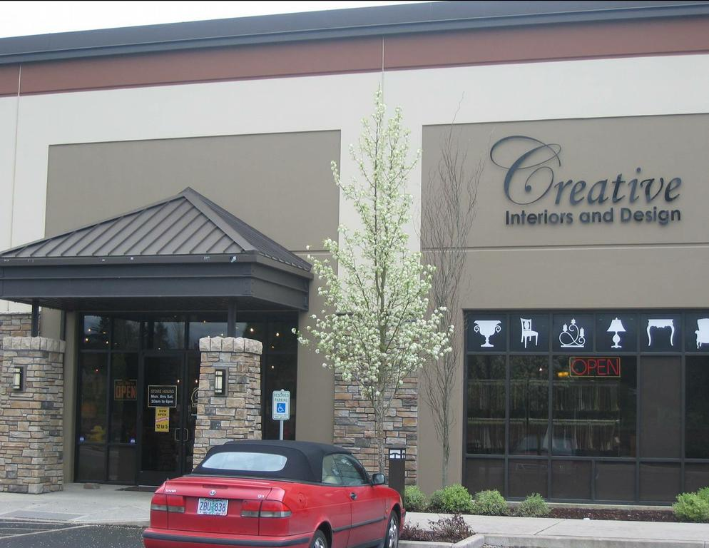Creative interiors design vancouver wa 98662 360 944 1151 for Interior designer vancouver wa