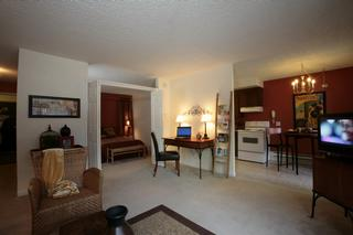 Forest Glen Apartments - Vancouver, WA