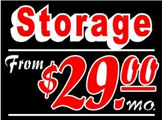 Everett Self Storage Depot - Everett, WA