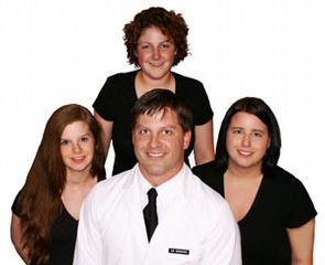 Ronning, Lyle, Dc - Lake City Chiropractic - Seattle, WA
