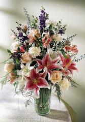 Redmond Florist Inc.  dba Redmond Floral?® - Redmond, WA