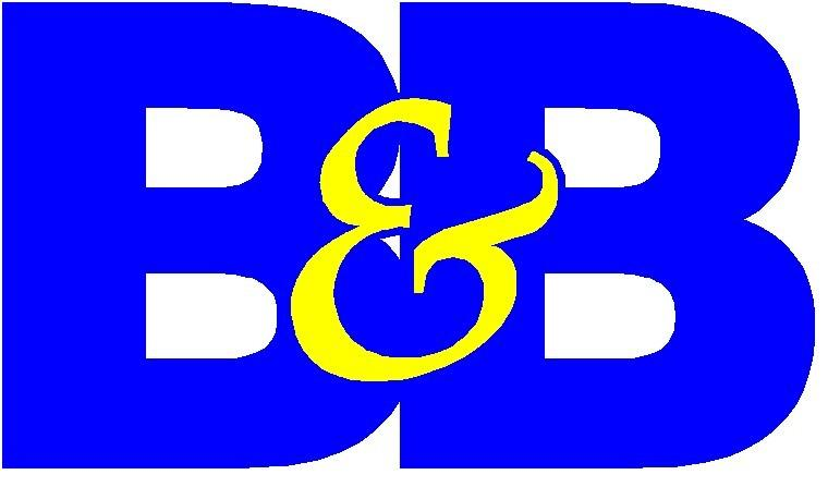 B&B by B & B Auto Repair