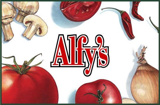 Alfy's coupons granite falls