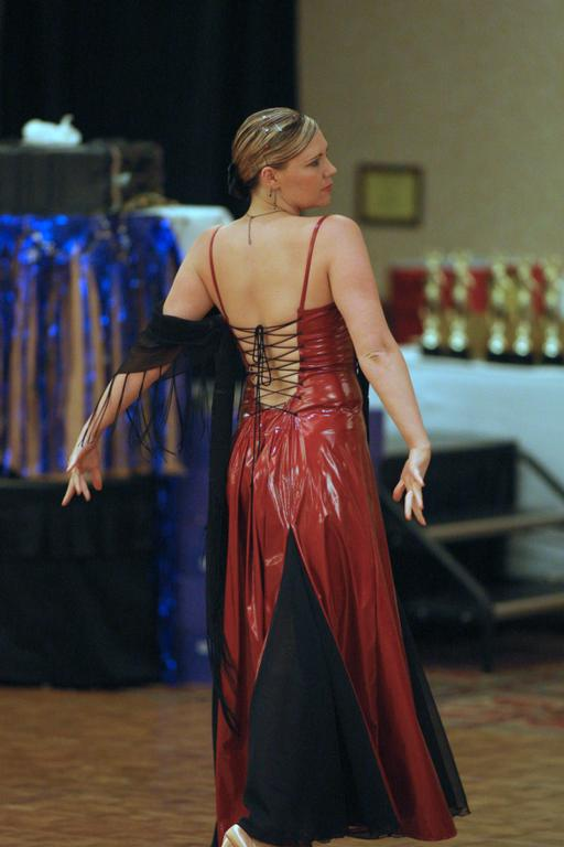 ssb07marye-28 by U and Me Dance at the Majestic, Ballroom & Latin Dance Studio