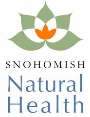 Snohomish Natural Health Chiropractic