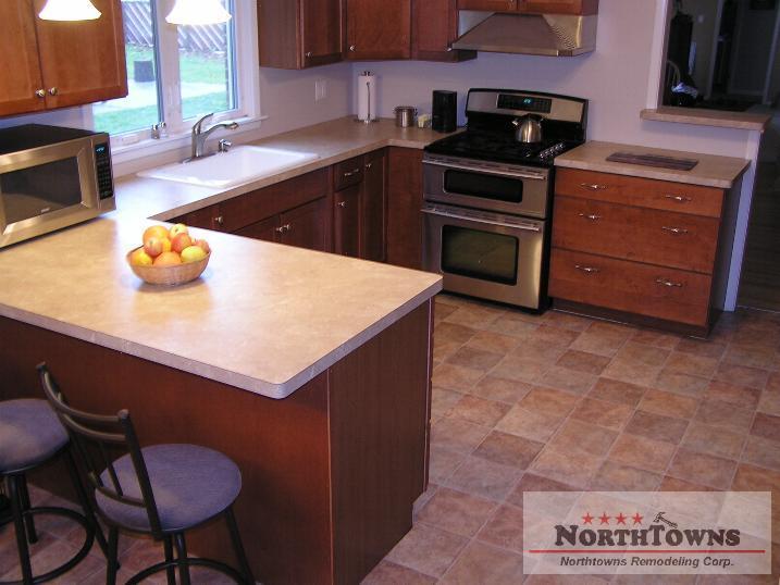 Wonderful Remodeling Small U-shaped Kitchens 717 x 538 · 52 kB · jpeg