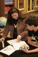 Issaquah Schools Foundation - Issaquah, WA