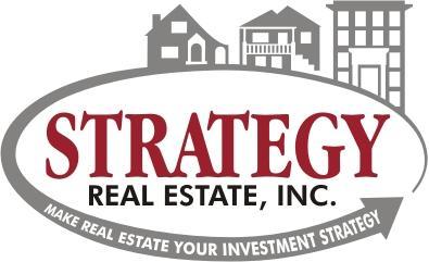 Strategy Real Estate Inc Bremerton Wa 98337 360 405 0077