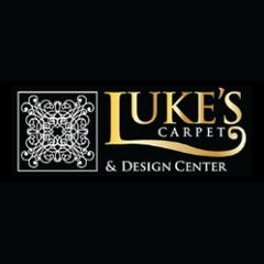 Carpet In Kennewick Wa 99336