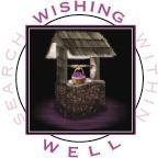 Wishing Well-Search Within - Vancouver, WA