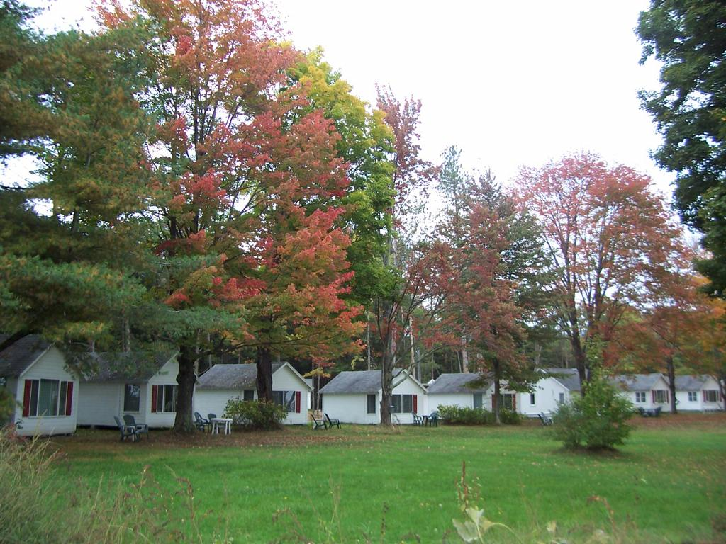 Bed And Breakfast Near Proctor Vt
