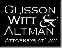 Altman, Michael - Glisson Witt & Altman - Bremerton, WA