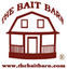 The Bait Barn