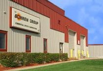 Bohren Logistics Inc - Garrett, IN