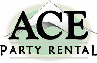Ace Party Rental Indianapolis In 46268 317 872 8368