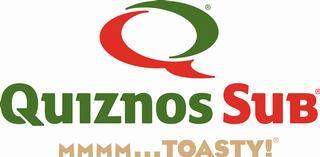 Quiznos - Indianapolis, IN