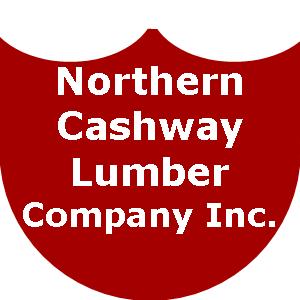 Northern Cashway Lumber Co Howe In 46746 800 488 2947