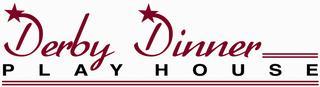 Derby Dinner Playhouse - Clarksville, IN