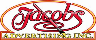 Jacobs Advertising - Wolcottville, IN