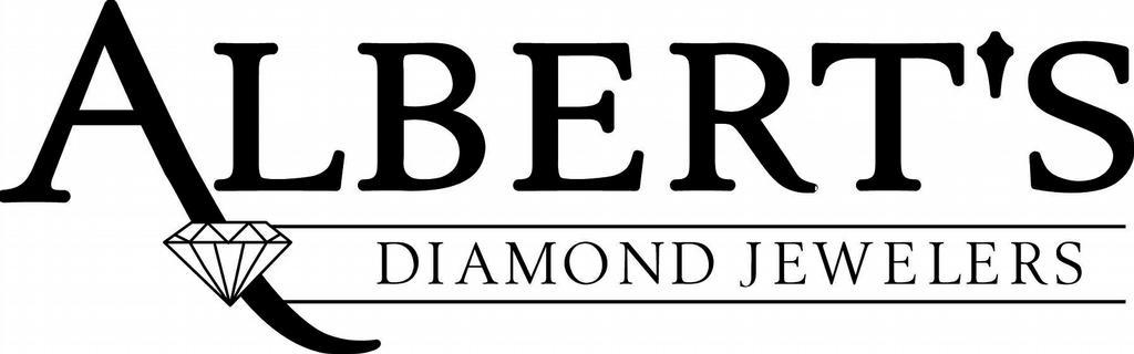 Alberts Jewelers In Schererville