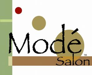 Mode Salon - Indianapolis, IN