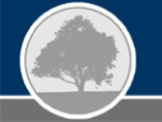 Silvertree Distributors N - Fort Wayne, IN