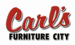 Carlu0027s Furniture City