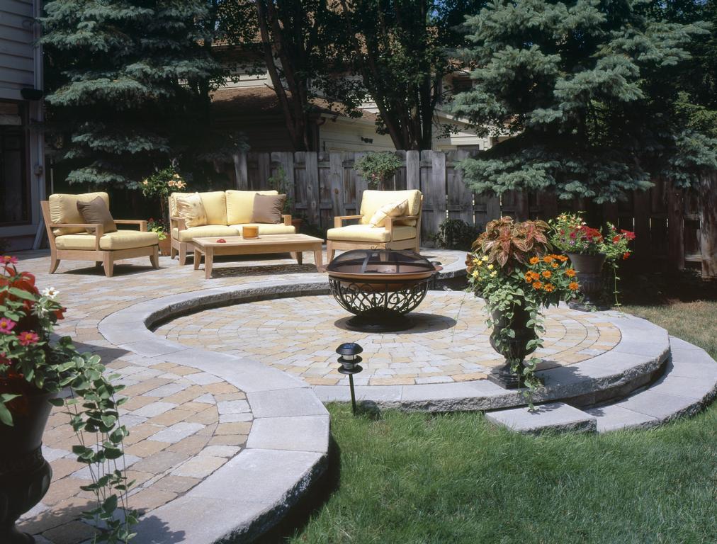 install ceramic tile wall