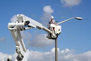 Luminaire Service Inc - Indianapolis, IN
