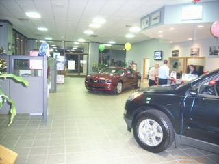 Car Insurance Companies Martinsville Indiana