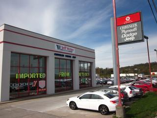 Jeff Wyler Honda >> About Circle Dodge Dodge Ram Dealership | Autos Post