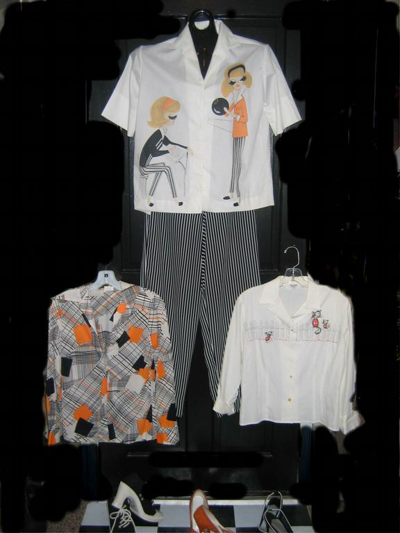 pictures for vintage clothing in indianapolis in