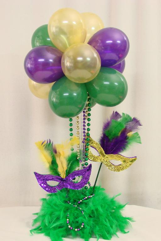 Awesome Occasions - Indianapolis IN 46236 | 800-348-2634