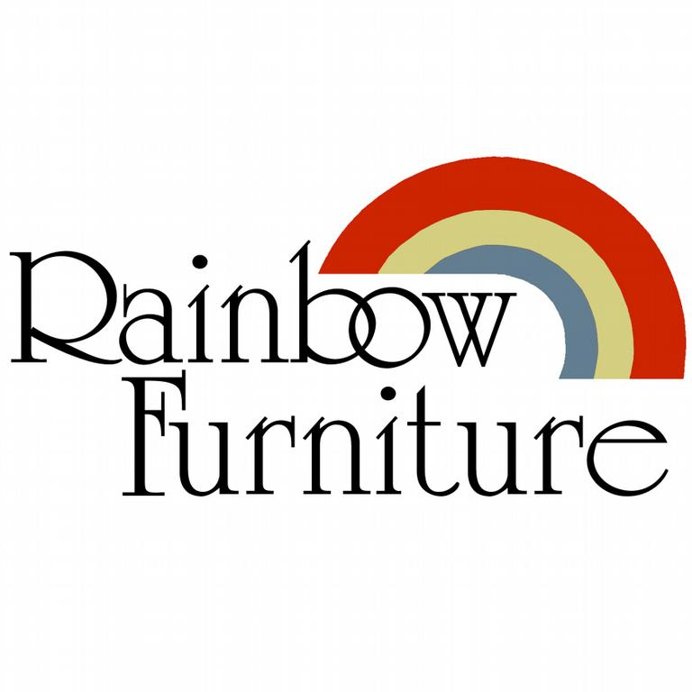 Rainbow Furniture Inc