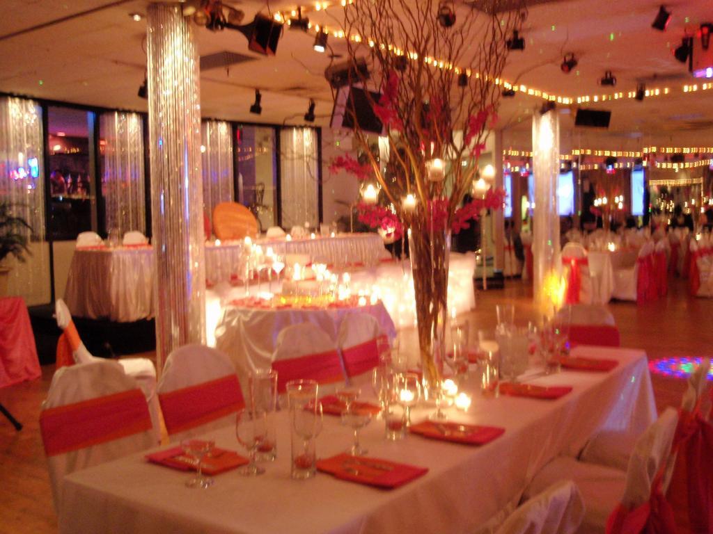 Charisma Ballroom Kew Gardens Hills Ny 11367 718 268 2800