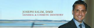 Salimzadeh, Amir, Dds - Sutton Place Dental Assoc - New York, NY