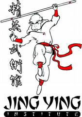 Jing Ying Institute of Kung Fu & Tai Chi - Arnold, MD