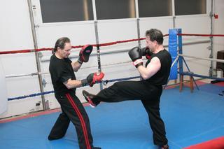 Abingdon Martial Arts - Abingdon, MD