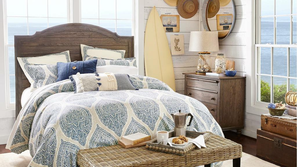 10 Best Furniture Stores In Salisbury Md 21804