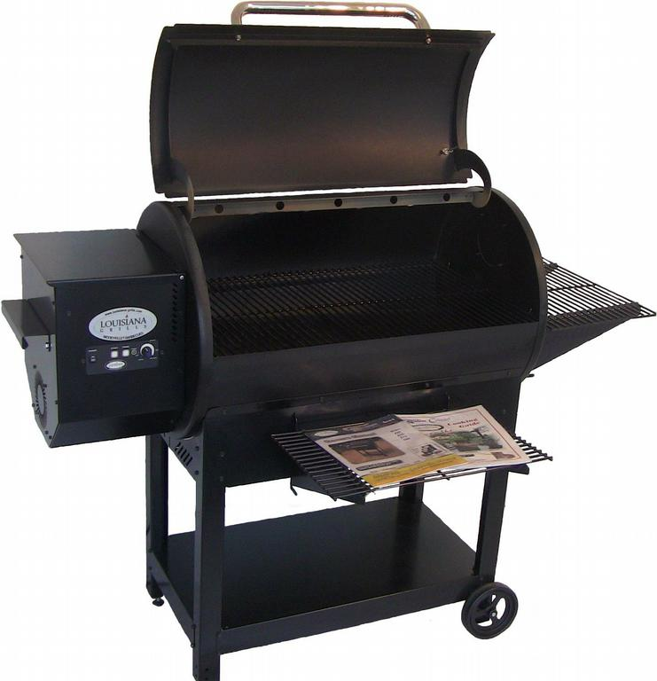 Grills Wood Stoves Gas Stoves Gas And Wood Burning