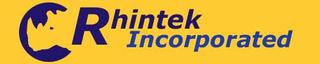 Rhintek Inc - Columbia, MD
