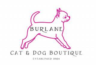 Burlane Cat And Dog Boutique