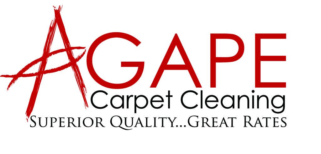 Agape Carpet Cleaning Columbia Tn 38401 615 392 2252