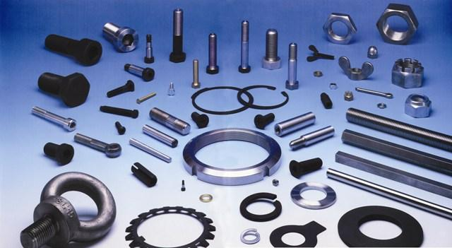 Pictures For Metric Amp Multistandard Components Corp In
