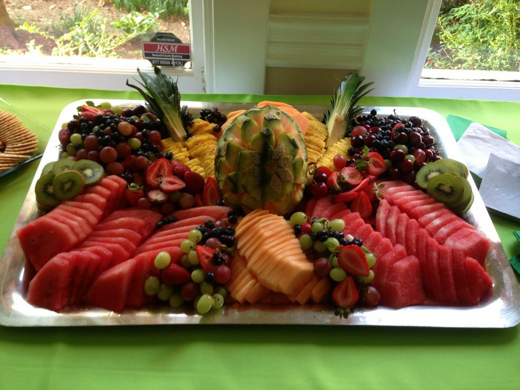 10 best catering services in capitol heights md for Best catering services