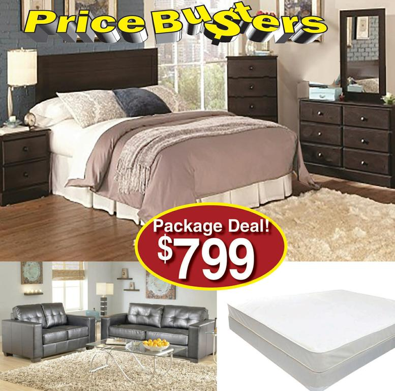 Price Busters Discount Furniture Baltimore Price Busters Discount Furniture Baltimore Md 21218