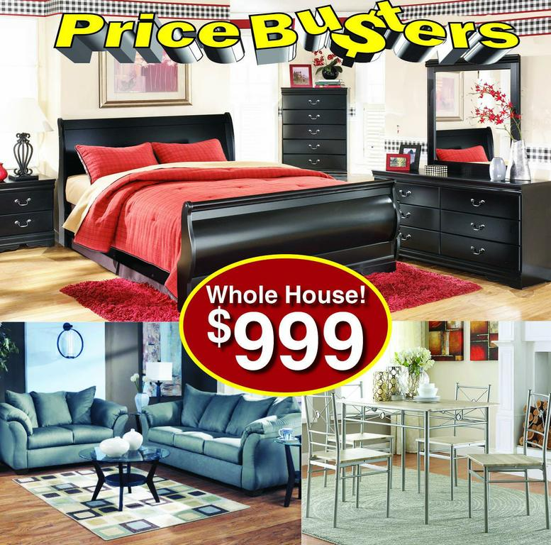 Price Busters Discount Furniture Baltimore Md 21218 410 662 4071