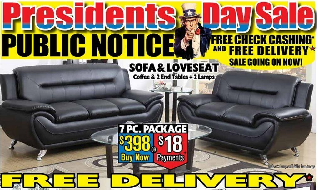 Price Busters Discount Furniture Baltimore Md 21218